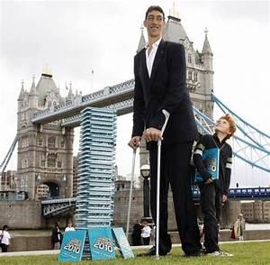Der Größte Mensch Der Welt 2016 : guinness buch der rekorde sultan kosen ist der neue gr te mann der welt welt ~ Markanthonyermac.com Haus und Dekorationen
