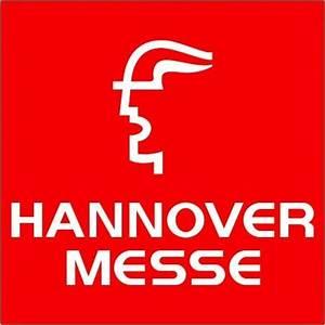 Messe Hannover Adresse : hannover messe 2018 3d drucker von evo tech qualit t aus sterreich ~ Orissabook.com Haus und Dekorationen