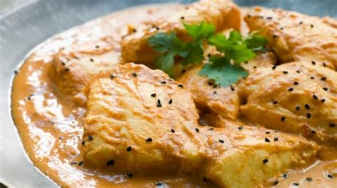 indian fish curries ndtv food