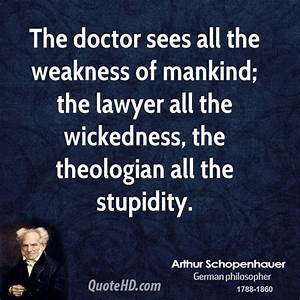Medical Quotes. QuotesGram