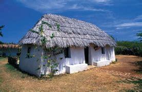 ontdek de rijke geschiedenis bijzondere cultuur van curacao