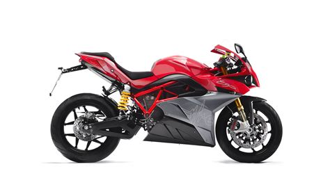electric motorcycle energica ego   italian
