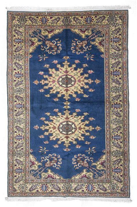 turkish kayseri rug