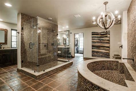 Apex Kitchen And Bath