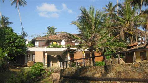 Hotel Sri Lanka Ayurveda Garden & Shakti Villa In