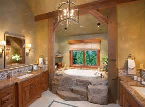 rustic country bathroom ideas homey country rustic bathroom by lynette zambon carol merica homeportfolio 39 s most popular