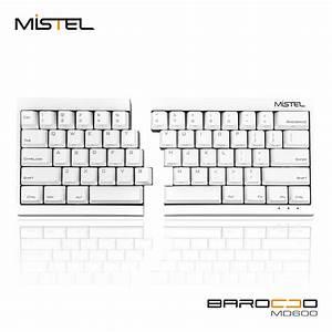 Best Mechanical Keyboards 2018 Guide