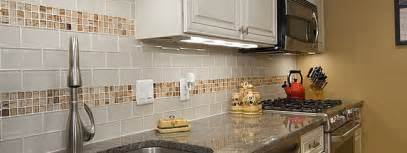 subway tile kitchen backsplash ideas white glass subway backsplash photos backsplash kitchen backsplash products ideas