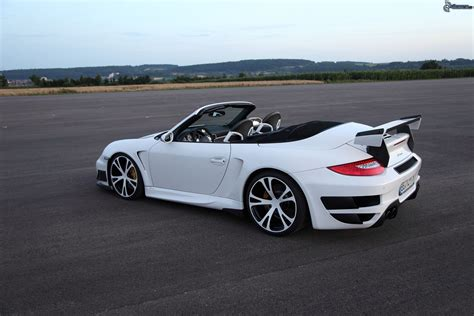 porsche 911 convertible black porsche 911 turbo black convertible image 206
