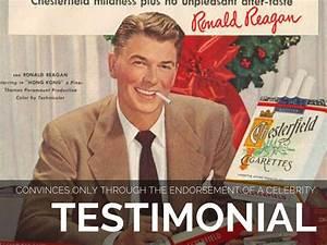 Testimonial Propaganda Proactive   www.imgkid.com - The ...