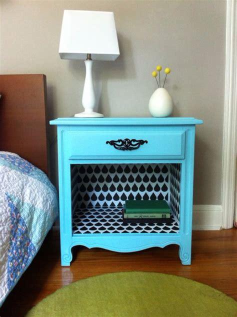 furniture refinishing tips page    diy joy