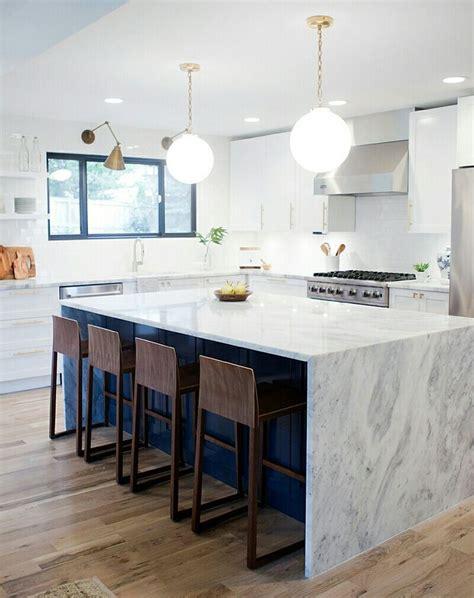 diy ikea kitchen cabinets 72 best semihandmade shaker doors ikea kitchens 6811