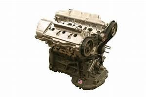 Jasper U0026 39 S Remanufactured Toyota 3mz-fe 3 3l Engine