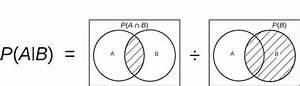 Venn Diagrams  U2013 Introductory Business Statistics