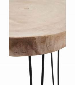 Table Basse D Appoint : tables basses et petit mobilier ~ Teatrodelosmanantiales.com Idées de Décoration