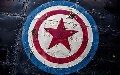Captain America Alphacoders Desktop Computer Backgrounds Comics