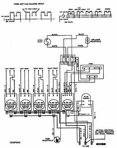 wiring an electric stove diagram best site wiring harness With electric range cord wiring diagram