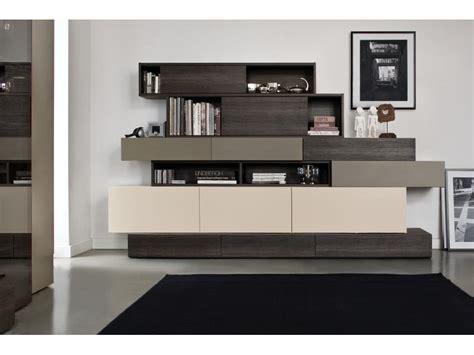 meuble bas pour chambre meuble bas pour chambre ambiance buffet bas shadow