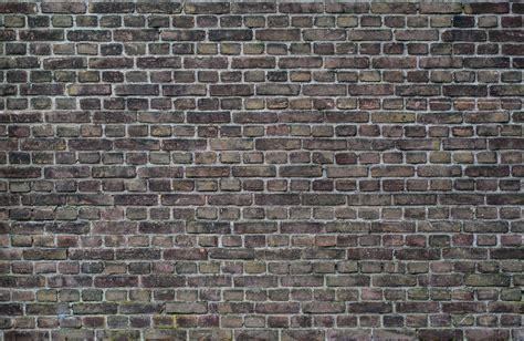 2560x1440 brick wall 5k 1440p resolution hd 4k wallpapers