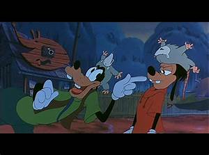 A Goofy Movie images 'A Goofy Movie' HD wallpaper and ...