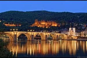 City Bad Heidelberg : 51 best images about places i 39 ve been heidelberg castle on pinterest heidelberg old town and war ~ Orissabook.com Haus und Dekorationen