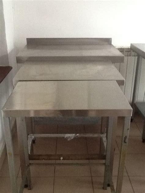 used stainless steel table with sink for sale used stainless steel table with sink for sale full size of
