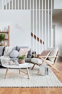 Wohnzimmer Design Ideen : die besten 50 wohnzimmer ideen und designs ~ Orissabook.com Haus und Dekorationen