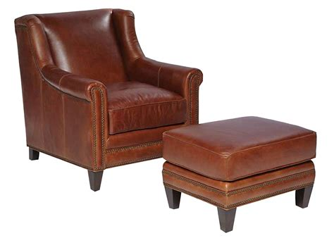 joshua wing back chairs and recliners