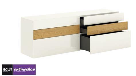 Sideboard Hängend Hülsta by Now H 252 Lsta Sideboards Jetzt Zum G 252 Nstigsten Preis