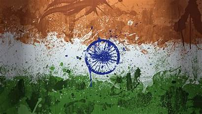 Flag Wallpapers 4k Indian India