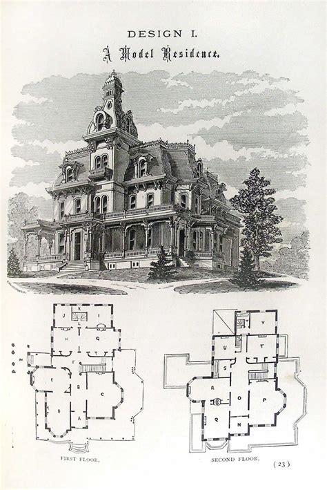 pin  dreamhouses
