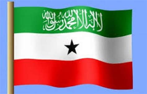 Somaliland Announces Change Of Venue For Peace Talks With