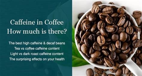 No matter what method is used to remove it, there will likely be black tea will have less caffeine with about half or less of it than brewed coffee. How Much Caffeine In Decaf Coffee K Cup - Image of Coffee and Tea