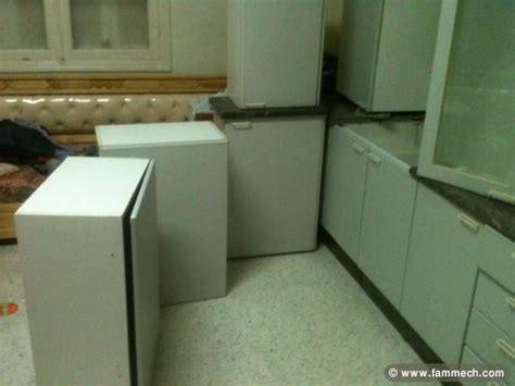 meuble de bureau occasion tunisie bonnes affaires tunisie maison meubles décoration