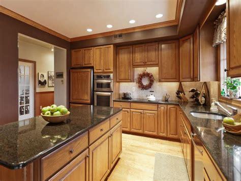 kitchen cabinets doylestown pa 1 plumridge rd doylestown pa 18902 grey cabinets