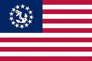 FileUnited States Yacht Flagsvg Wikimedia Commons