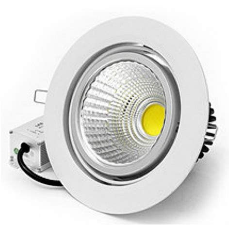 led ceiling lights 5w industrial wholesale ledluxor