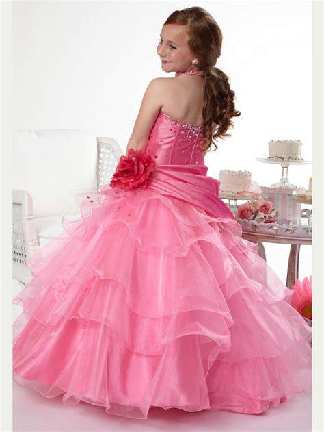 Formal Dresses For Teenage Girls - Memory Dress