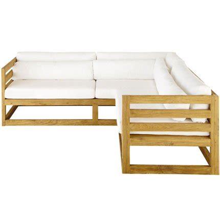 canapé d angle avec banc banc d angle cuisine table pliante de jardin avec banc