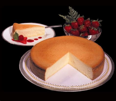 cafe pallermo nyc italian desserts italian ba