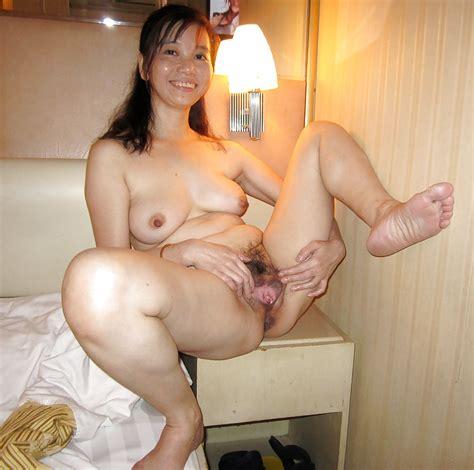 Japanese Amateur Mature Sluts 16 29 Pics