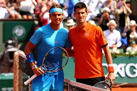 In stats: Nadal wins 10th French Open - The Championships, Wimbledon 2019 - Official Site by IBM