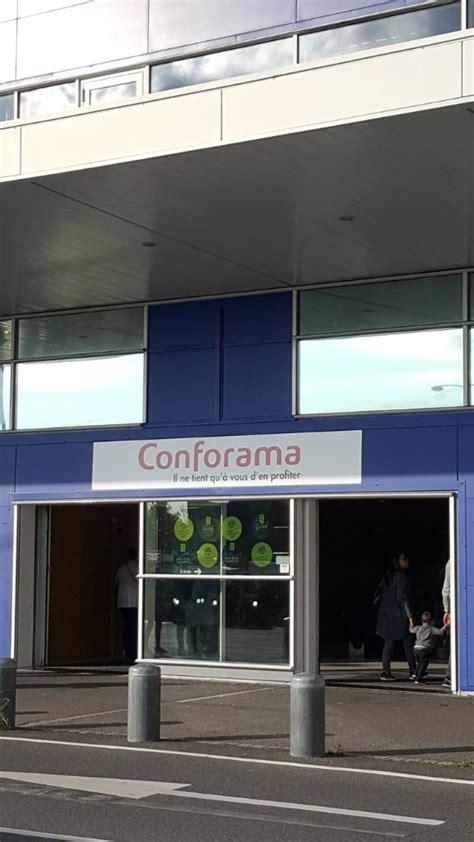 Conforama Amiens Horaire Conforama Bondy Horaire Free Porte
