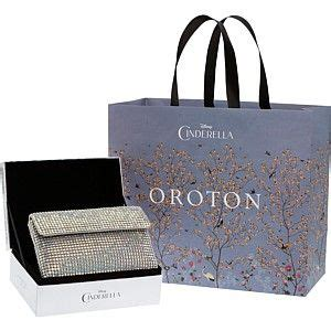 sublime crystals fairy godmother clutch oroton mobile beautiful handbags fairy godmother