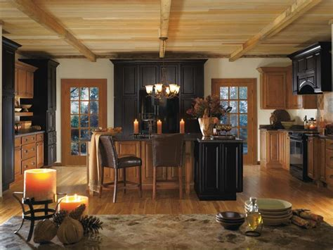 islands for kitchens for 104 best makeover contest images on 7604