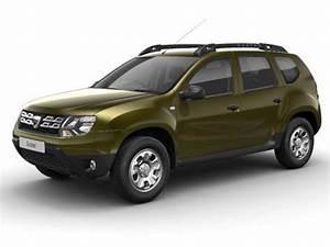 Dacia Duster Sce 115 4x2 : new dacia duster cars motorparks dacia duster ~ Gottalentnigeria.com Avis de Voitures