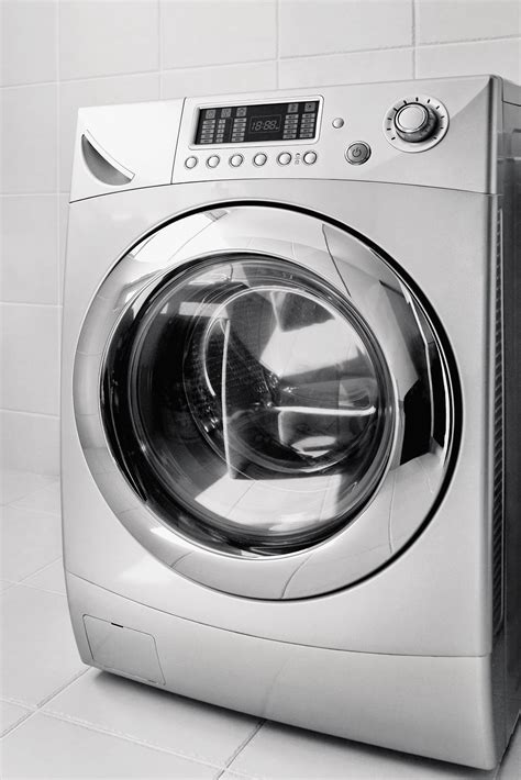 What Does a Steam Feature On a Washer Do?