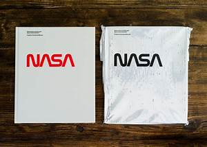 How To Democracy  Book Review  Nasa Graphics Standards Manual