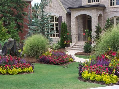 tuscan style decorative pillows landscaping ideas