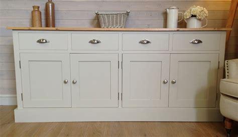 pine kitchen islands dresser for sale sideboard dresser